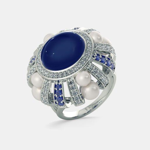 The Yuvrani Ring