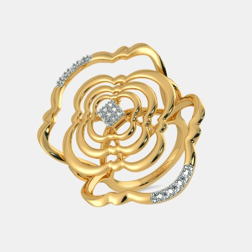 The Dyuthi Ring