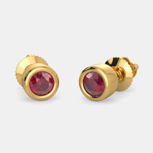Buy 100 Kids S Jewellery Designs Online In India 2017