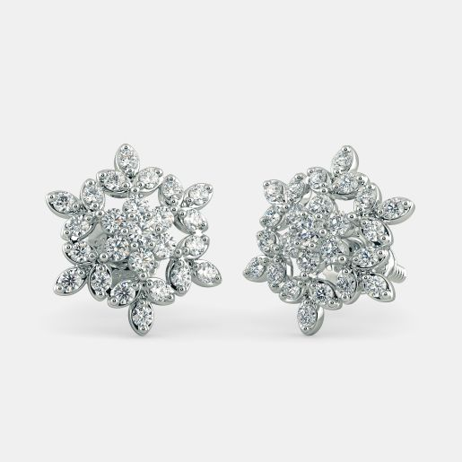The Atticus Earrings