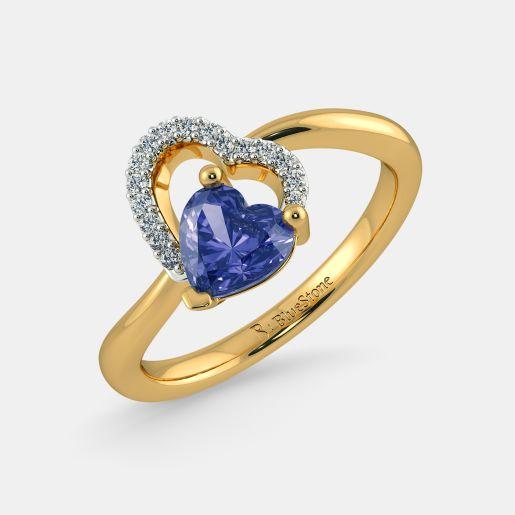 The Philasa Ring