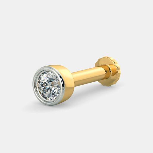The Calla Nose screw