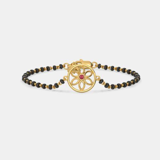 The Kiya Bracelet