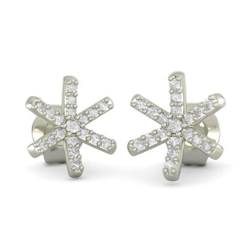 The Garima Earrings