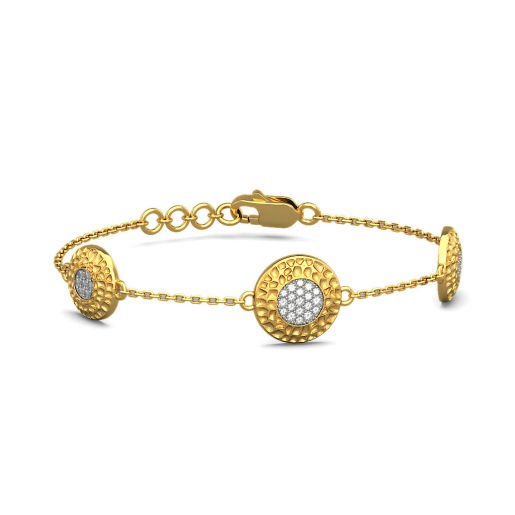 The Maydena Bracelet