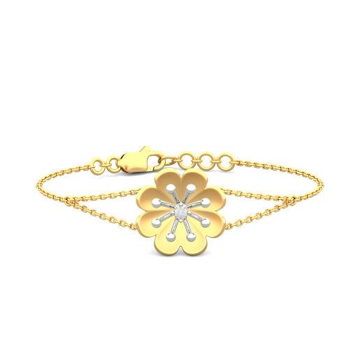 The Ormanda Bracelet