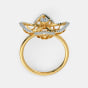 The Sloane Ring