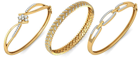 Special Occasion bangles