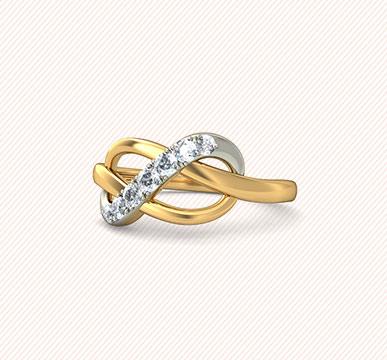 The Eavan Ring